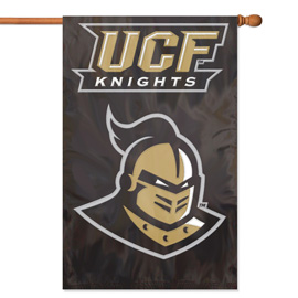 Central Florida Knights Premium Banner Flag