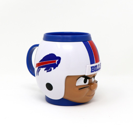 Buffalo Bills Big Sip Mug