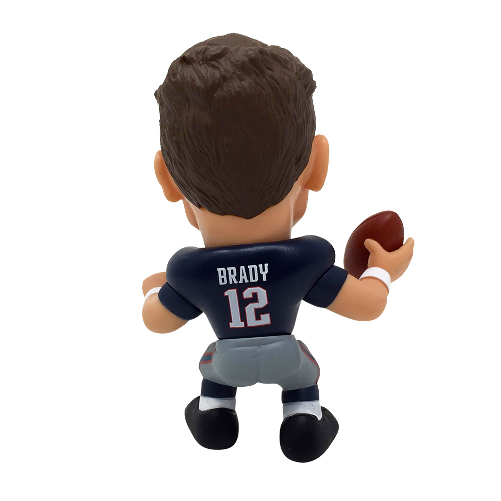 Tom Brady Big Shot Baller