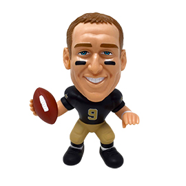 Drew Brees Big Shot Baller