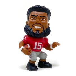 Ezekiel Elliott Big Shot Baller Ohio State