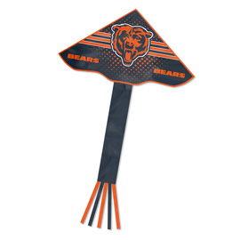 Chicago Bears Kite