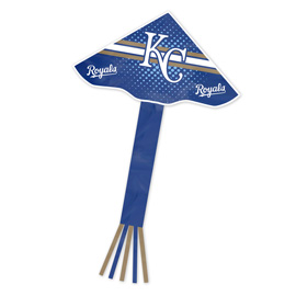 Kansas City Royals Kite