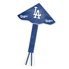 Los Angeles Dodgers Kite