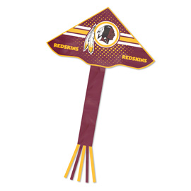 Washington Redskins Kite