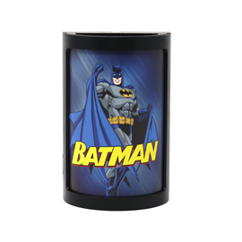 Batman LED Night Light
