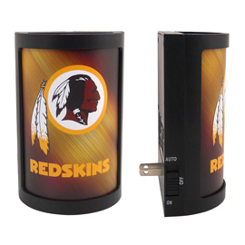 Washington LED Night Light
