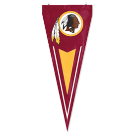 Washington Yard/Wall Pennant