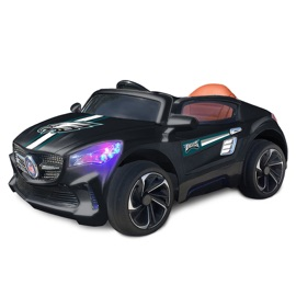 Philadelphia Eagles Ride On Car
