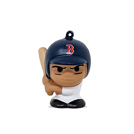 Boston Red Sox SqueezyMates Figure