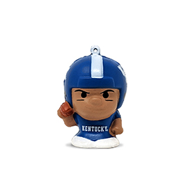Kentucky Wildcats SqueezyMates Figure