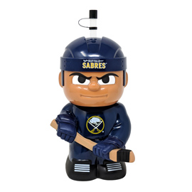 Buffalo Sabres Big Sip Water Bottle