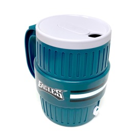 Philadelphia Eagles Water Cooler Mug